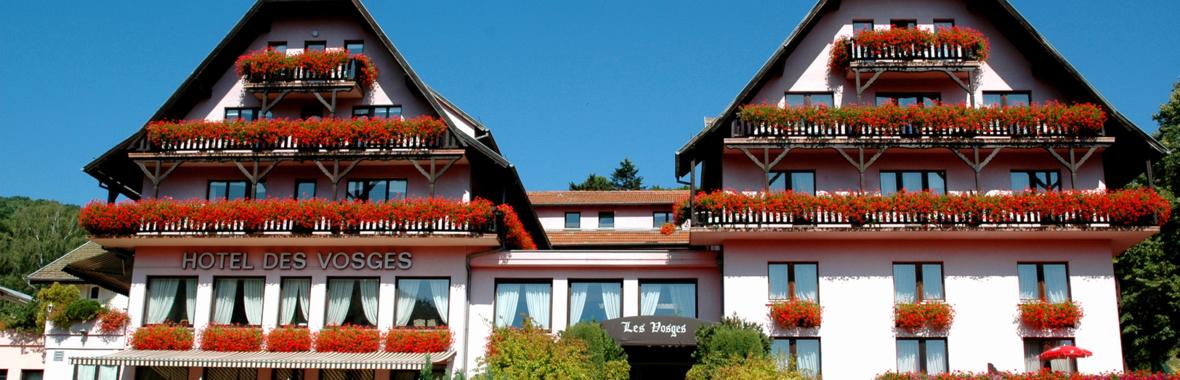 Carte Klingenthal Alsace.Hotel Des Vosges Hotel De Charme 3 Etoiles Klingenthal